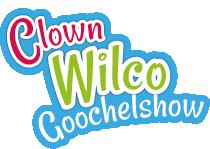 Clown Wilco
